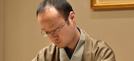第39回将棋日本シリーズ JTプロ公式戦 結果