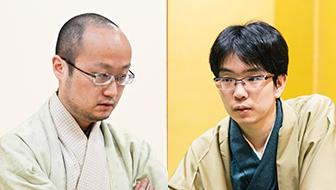 将棋界最高峰の頭脳対決。豊島名人VS渡辺三冠による第78期名人戦七番勝負の展望は?