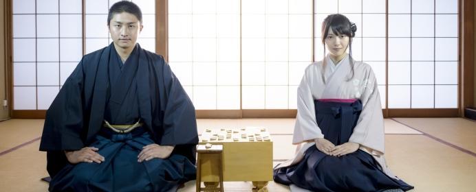 香川 女流 棋士