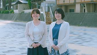 上田初美女流三段自戦記。第10期マイナビ女子オープン五番勝負を振り返って【後編】