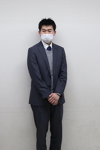 11kakogawa_outlook_01.jpg