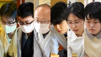 叡王戦七番勝負は開幕から千日手、藤井聡太七段がダブルタイトル挑戦など、6月下旬の注目対局を格言で振り返る