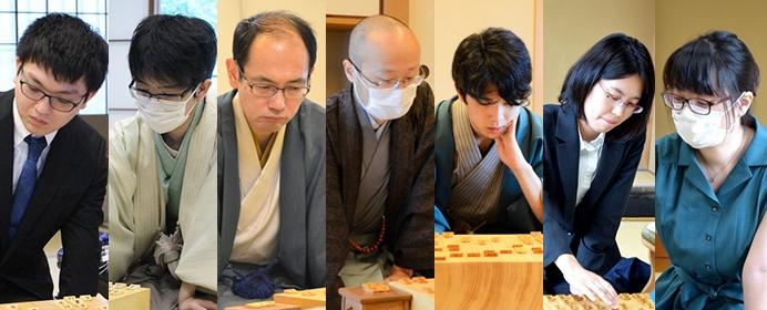 タイトル戦が目白押し、藤井聡太七段はタイトル獲得なるか 7月上旬の注目対局を格言で振り返る
