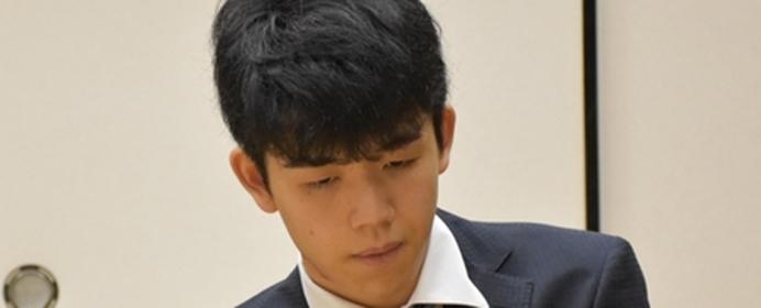 藤井聡太が最年少で七段に昇段、20代の新タイトルホルダーが2人も誕生した5月の将棋界を振り返る【2018年5月振り返り】