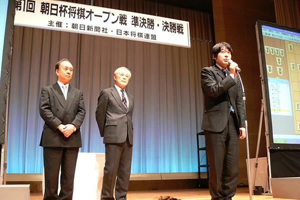 2019asahi_namekata01.jpg