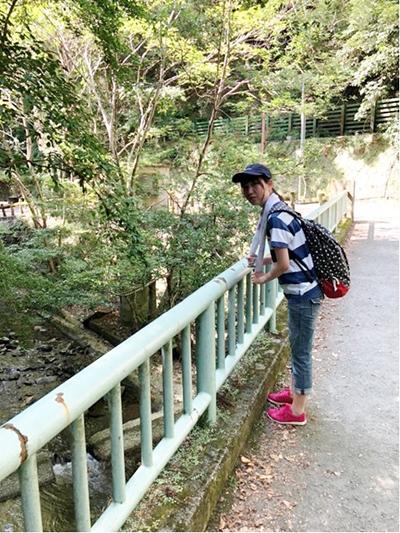 20210129my_hasegawayuki-1.jpg