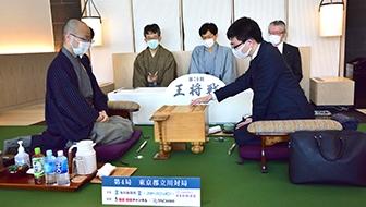 朝日杯は藤井王位・棋聖が優勝など 2月上旬の注目対局を格言で振り返る