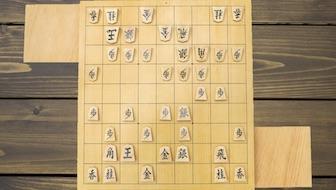 矢倉の攻略方法!弱点は横からの攻め?【矢倉の崩し方 vol.1】