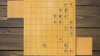 棒銀で矢倉を攻略!△1四歩に対する2通りの攻め方をご紹介【矢倉の崩し方 vol.3】