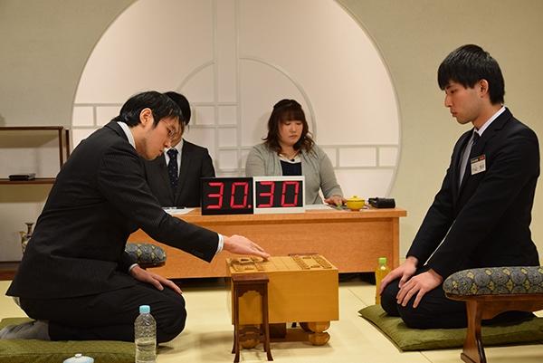 34amaohsho_06.JPG