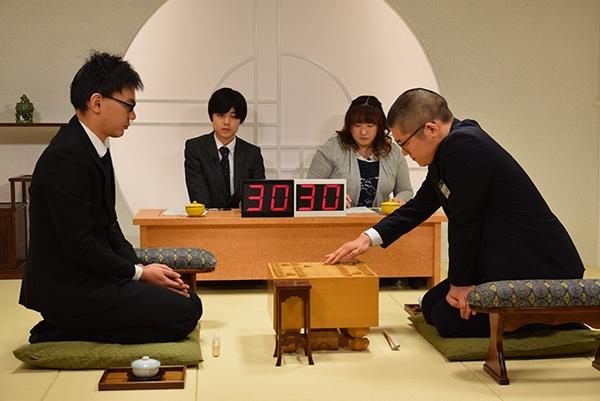 34amaohsho_07.JPG