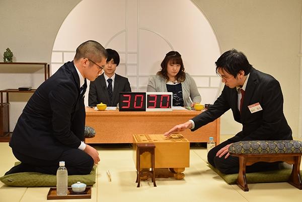 34amaohsho_08.JPG