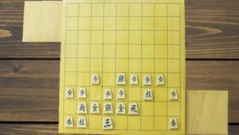 矢倉攻略に使える右四間飛車戦法とは?まずは囲いを覚えよう【矢倉の崩し方 vol.6】