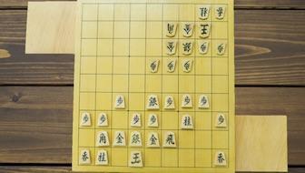 右四間飛車戦法で矢倉を攻略!▲4五歩から攻める方法【矢倉の崩し方 vol.7】