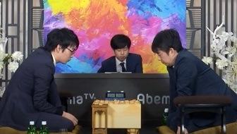 第3回AbemaTVトーナメント ~4月11日放送、予選A組1回戦・チーム豊島VSチーム久保振り返り~
