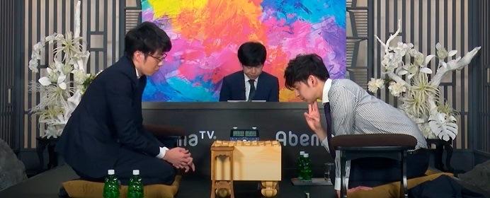 第3回AbemaTVトーナメント ~4月18日放送、予選A組2回戦・チーム豊島VSチーム三浦戦の振り返り~