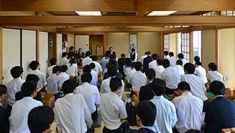 藤井聡太四段も5敗!? プロへの最終難関である「三段リーグ」とは?