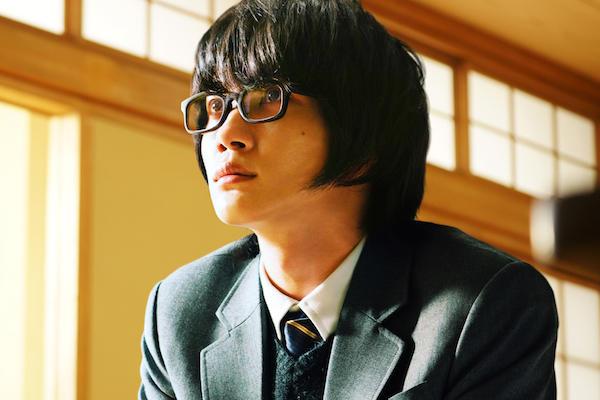 3lionmidokoro_01.jpg