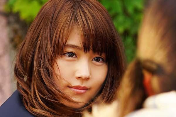 3lionmidokoro_03.jpg