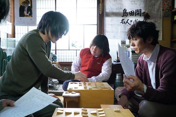 3lionmidokoro_05.jpg