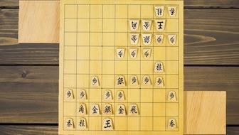 右四間飛車戦法で矢倉を攻略!銀を4五に出すことを優先しよう【矢倉の崩し方 vol.10】