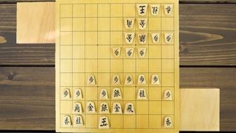 右四間飛車戦法で攻める。玉が3一の場合の攻め方【矢倉の崩し方 vol.14】