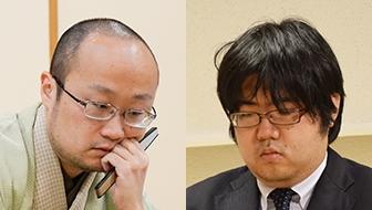 決戦!渡辺明棋王VS糸谷哲郎八段 第46期棋王戦五番勝負展望