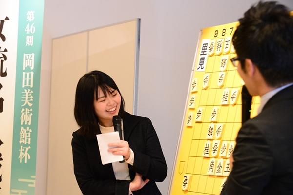47jo_meijin_outlook-3.jpg