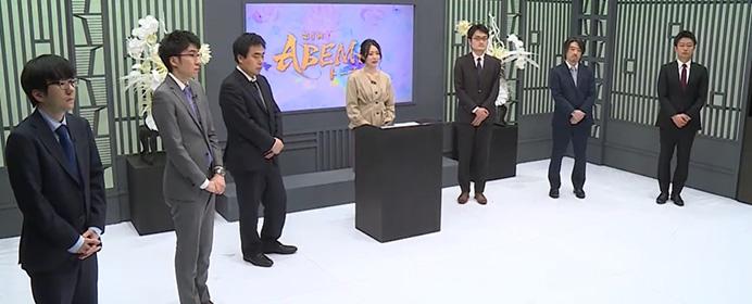 チーム三浦VSチーム稲葉 第4回ABEMAトーナメント~予選Aリーグ第三試合~
