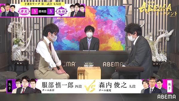 4abema_0508playback_03hattori_moriuchi.jpg