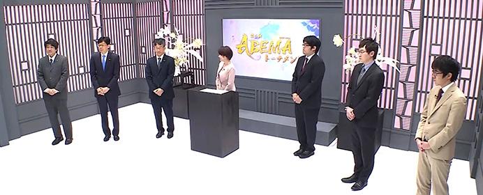 チーム康光VSチーム糸谷 第4回ABEMAトーナメント~予選Bリーグ第二試合振り返り~
