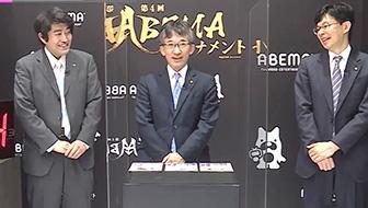 チーム康光VSチーム菅井 第4回ABEMAトーナメント~予選Bリーグ第三試合振り返り~