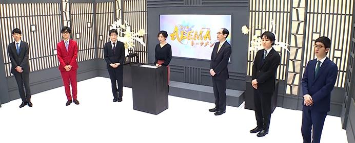 チーム豊島VSチーム木村 第4回ABEMAトーナメント~予選Cリーグ第一試合振り返り~