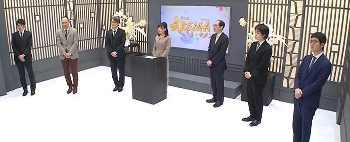 チーム羽生VSチーム木村 第4回ABEMAトーナメント~予選Cリーグ第三試合振り返り~