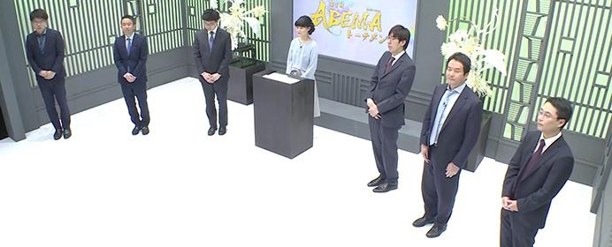 チーム永瀬VSチーム広瀬 第4回ABEMAトーナメント~予選Dリーグ第三試合振り返り~
