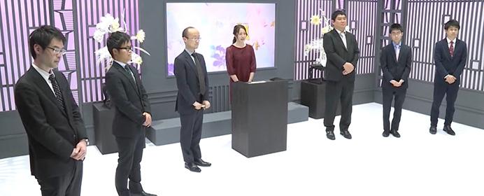 チーム渡辺VSチームエントリー 第4回ABEMAトーナメント~予選Eリーグ第三試合振り返り~