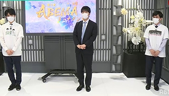 チーム藤井VSチーム広瀬 第4回ABEMAトーナメント~本戦2回戦 第四試合振り返り~