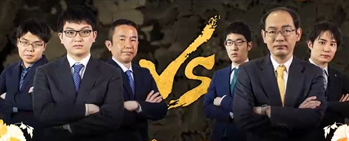 チーム永瀬VSチーム木村 第4回ABEMAトーナメント~準決勝 第一試合振り返り~