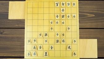 急戦矢倉で攻める方法。▲5五歩から仕掛けていこう!