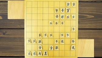 雀刺しで矢倉囲いを攻略、▲1四歩以外の攻め方を考えよう
