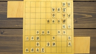雀刺しで矢倉囲いを攻略、2四に銀がいる場合はどう攻める?