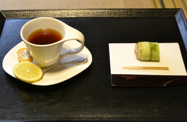 69oushou-1_meal_06.jpg