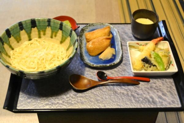 69oushou-1_meal_09.jpg