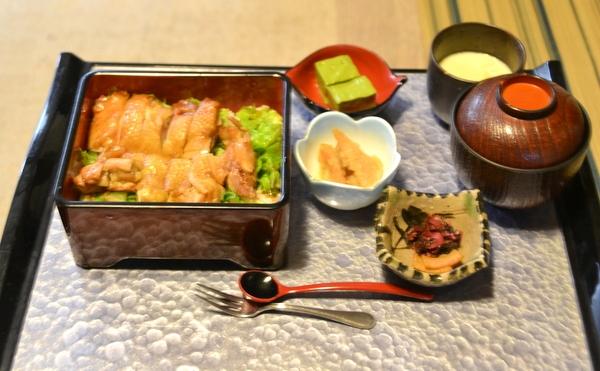 69oushou-1_meal_10.jpg