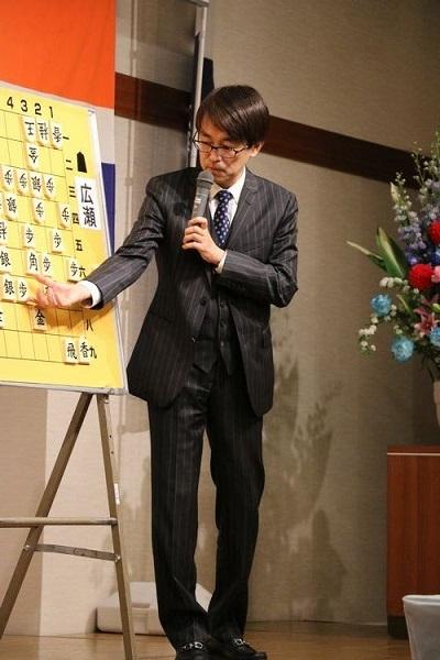69oushou-2_habu.jpg