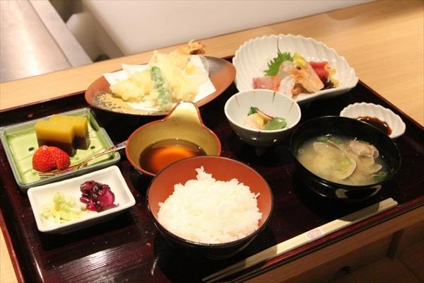 69oushou-2_meal_002.jpg