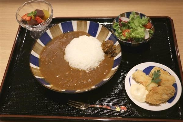 69oushou-2_meal_005.jpg
