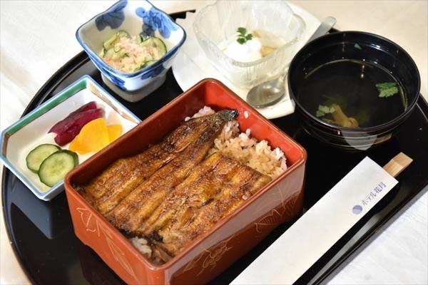 69oushou-3_meal_003.jpg