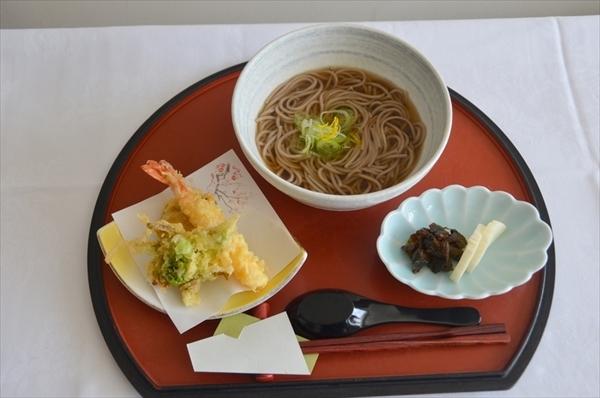 69oushou-4_meal_003.jpg