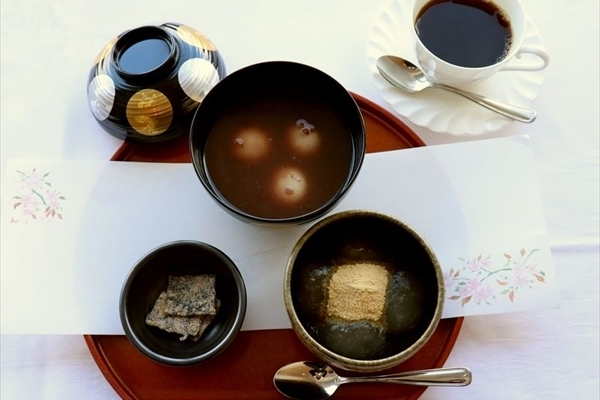 69oushou-5_meal_002.jpg
